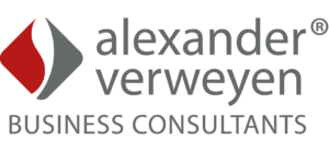 alexander verweyen BUSINESS CONSULTANTS